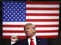 Trumpa kritizujú za zasahovanie do prípadu jeho poradcu: Štvorica prokurátorov rezignovala