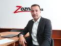 Veľký ROZHOVOR s Tomášom Druckerom: Fico ma dôrazne žiadal, aby som Gašpara neodvolal