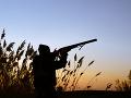 Muž (41) sa neštítil pred ničím: Nehanebný útok na poľovníka, teraz mu hrozí vysoký trest