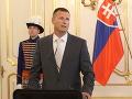 Dlhoročná kauza piatich vrážd: Súd navrhol Gálovi, aby prípad Volodymyra presunuli na Ukrajinu