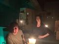 Manželia v dome objavili tajnú zavarenú miestnosť: Otvorili ju, pohľad dovnútra ich šokoval