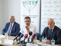 V okrese Trebišov pribudol ďalší prípad afrického moru ošípaných
