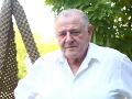 Politológ Hrabko o Mečiarovi: Vie, že už nemá šancu! Pravý dôvod návratu do politiky