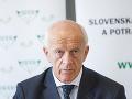 Desivá správa pre Slovensko: Africký mor je zatiaľ neliečiteľný, vakcína bude možno o päť rokov