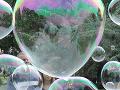 Pohľad na investičné bubliny:
