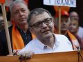 Rozmrazovanie politickej krízy v Česku: ČSSD potvrdila nominanta pre rezort kultúry