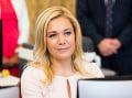 Presnosť drogových testerov od ministerstva vnútra doplní odber krvi, tvrdí Saková