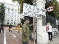 Kríza poľskej justície: Nenávistná kampaň zatriasla súdmi, pomohol muž z vnútra