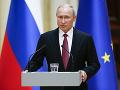 Putin chce obchodovať s Trumpom: Navrhol mu, aby USA nakúpili najmodernejšie ruské zbrane