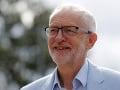 Boris Johnson má problém: Labouristi zatiaľ nevedia, či podporia konanie predčasných volieb