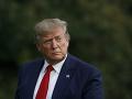 Trump dostal ďalší list od Kima: Prijme jeho pozvanie na návštevu?