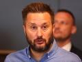 Časť bratislavského námestia SNP premenujú: Mestskí poslanci odobrili TENTO názov