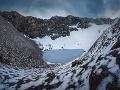 Vedci už roky skúmajú jazero v Himalájach plné ľudských kostí: Teraz sa záhada stala ešte väčšou