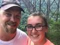 Žena (27) bola na výlete v parku, náhodou tam objavila hotový poklad: FOTO super nálezu
