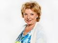 Česká rekordérka v nahote: Táto herečka sa vyzliekla ako 77-ročná!