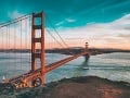 Najznámejšie mosty