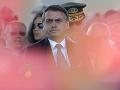 Brazílsky prezident sa rozhodol: Ministra kultúry odvolal pre vyjadrenia spájané s nacizmom