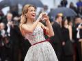 Krivky českej topmodelky čaká zmena: Petra Němcová oznámila radostnú správu