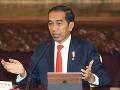 Jakarta je preplnená: Indonézia bude mať nové hlavné mesto, prezident oznámil lokalitu