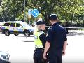 Desivý incident priamo na ulici mesta Malmö: VIDEO Maskovaný muž zabil matku s dieťaťom v náručí