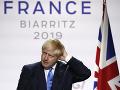 Dýchajú im na krk: Eurokomisia vyzýva Britov na predloženie návrhov k dohode o brexite