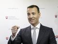 Dobrá voľba má po dnešku nového predsedu strany: Kandidátku predstavia do začiatku decembra