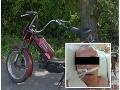 MIMORIADNE pátranie: FOTO Vodič babety mal nehodu a je v bezvedomí, blesková práca polície