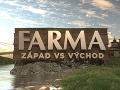 Vytočený milenec farmárky si koleduje o problém: Zverejnil, kto má byť vo finále Farmy!