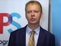 Beblavý žiada odchod Kováčika zo Špeciálnej prokuratúry: Navrhuje aj zmeny vo fungovaní úradu