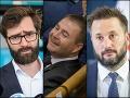 Ďalšia zmena zákona: Žiadny Team Vallo, Tím Hattas ani poslanec NR SR! Smer má strach
