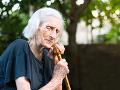 Seniori sú v prípade šírenia koronavírusu najzraniteľnejšou skupinou: 10 rád, ako ich ochrániť