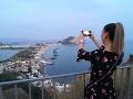 Scenár ako z filmu: Miška z Brezna cestovala do Talianska, hororový štart dovolenky a potom...zázrak!