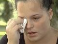 Dominike zomrel syn dva dni po pôrode: FOTO Vinu hádže na nemocnicu, pitva odhalila príčinu smrti