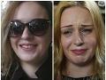 Kauza heroínovej Terezy (24): Po odpykaní dvoch rokov trestu spravila rázne rozhodnutie