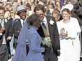 Ellie Goulding si vzala Caspara Joplinga
