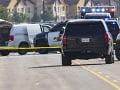 Streľba v oblasti mesta Odessa si vyžiadala päť mŕtvych
