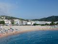 Hrôza v dovolenkovom raji v Španielsku: Turistku (27) mali uniesť a znásilniť traja muži