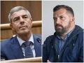 Prvá obeť rozkolu v Moste-Híd: Bývalý minister náhle končí u bugárovcov
