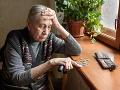 Pozor na podvodníkov: Falošný kominár obral dôchodkyňu o peniaze, polícia ho vypátrala