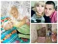 Bezcitná matka nechala malé deti 11 dní bez jedla a vody: VIDEO totálneho pekla, smrť chlapčeka (†1)