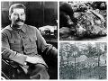 Jeden z najhorších vojnových zločinov: VIDEO ZSSR polstoročie tajil pravdu o krvavom Katyňskom masakri