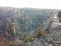 Vedci v bani vyvŕtali diery hlboko do zeme: Objav v zemskej kôre ich totálne ohromil