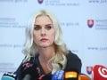 NAKA nezhabala telefón len Jankovskej: O mobil prišla aj asistentka smeráckeho poslanca