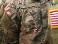 Americký vojak zdieľal na internete inštrukcie na výrobu bomby, ktorú možno odpáliť telefónom