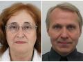 Auto nezvestného páru našli poliate chemikáliou pri slovenských hraniciach: Zlé správy! Vražda kvôli nehnuteľnosti?