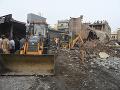 Obrovské nešťastie v továrni na zábavnú pyrotechniku: FOTO Výbuch zabil najmenej 18 ľudí