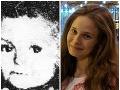Juliu (4) uniesli vo vlaku: FOTO Jej rodičia žili 20 rokov v omyle, dojímavá pravda o jej minulosti