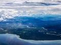 V Rusku objavili päť nových ostrovov: Nikto sa ale neteší, kvôli TOMUTO je to desivá správa