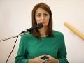 Kalavská obhajuje stratifikáciu nemocníc: Ja mega politickú podporu nemám, tvrdí ministerka