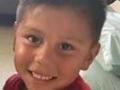 Zachránil život učiteľke: Keď odpadla, škôlkar Max sa zachoval ako dospelý muž